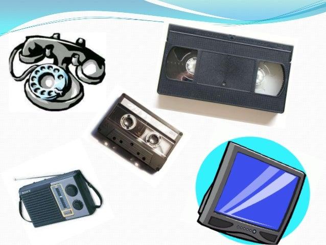4) ENSEÑANZA VIA INTERNET En el siglo 1990. Modelo de aprendizaje flexible. Mediada por computadora. Redes de conferen...