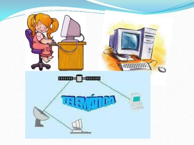 Generaciondes de la tecnologia educativa