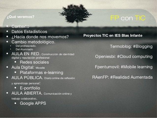 Generacion mobile #FP Slide 2