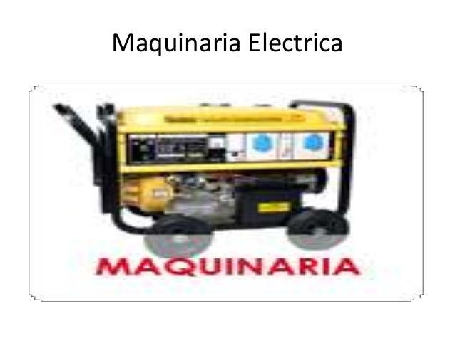 Generador electrico - Mini generador electrico ...