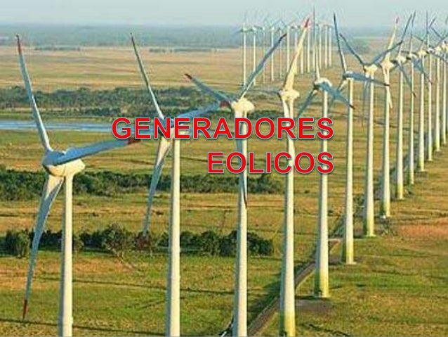 GENERADORES EOLICOS DOWNLOAD