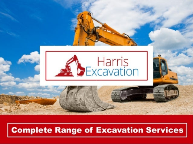 www.harrisexcavation.ca