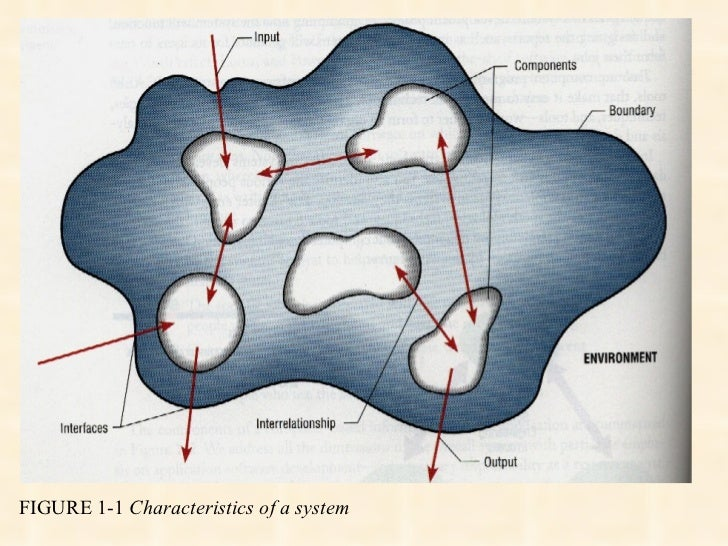 systems and sub systems inter relationships The perspective of family systems  approaches is the relationships between sub units that  parts and how the dynamics and inter dependence of.