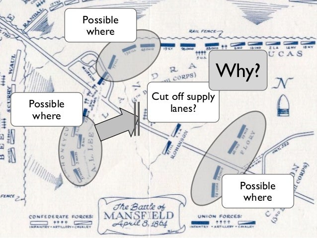 Possible            where                                       Why?                      Cut off supplyPossible          ...