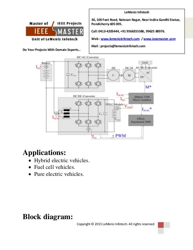 General Analysis And Design Guideline For A Battery Buffer System Wit