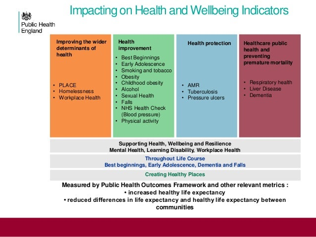 determinants of health reach beyond the Background in recent decades, the social determinants of health  to be  included, articles had to go beyond description to consider the 'why'.