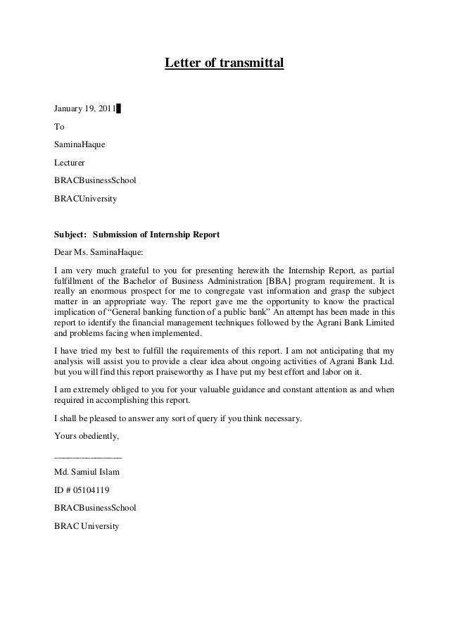 Free professional resume appeal letter to insurance company for free professional resume appeal letter to insurance company for out of network professional resume altavistaventures Images