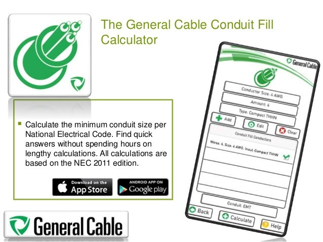 Nec conduit wire fill calculator images wiring table and diagram nec conduit wire fill calculator image collections wiring table nec conduit wire fill calculator images wiring keyboard keysfo Choice Image