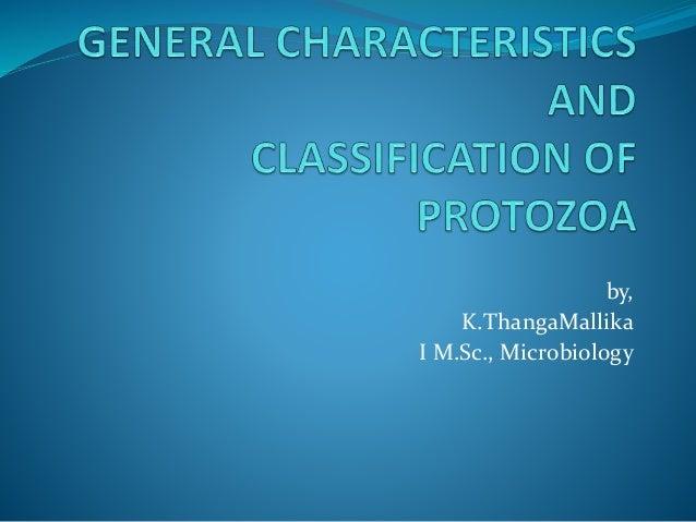 by, K.ThangaMallika I M.Sc., Microbiology