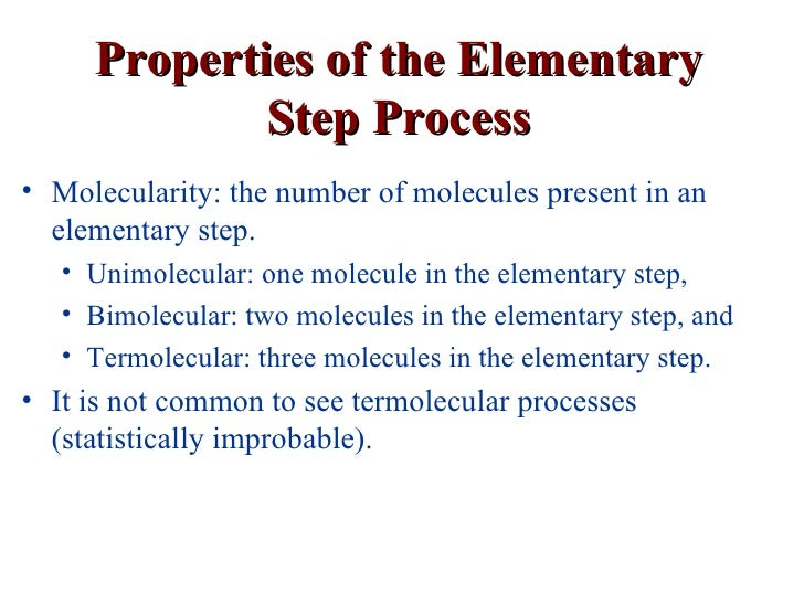 general chemistry 2 Professor eric potma chem 1p: preparation for general chemistry units of measurement, dimensional analysis, significant figures.