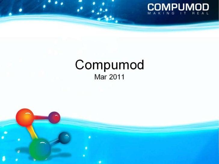 CompumodMar 2011<br />