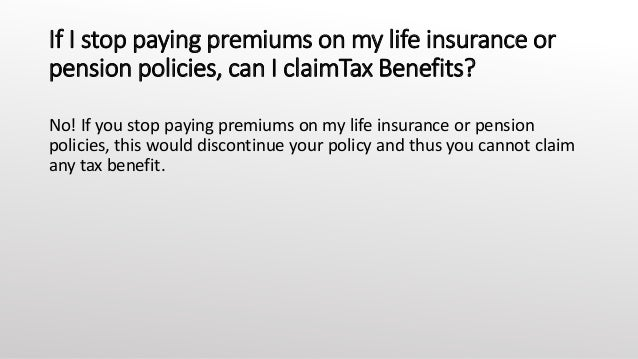 Critical Illness Insurance and taxable benefits - Accountant