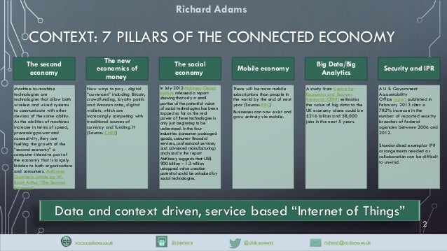 Digital computing education connected world a blueprint ukslideshare digital computing education connected world a blueprint richard adams 2 malvernweather Choice Image