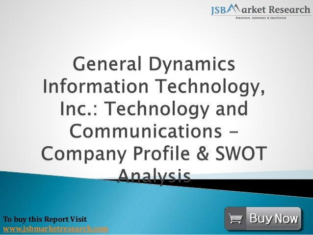 an analysis of the information technology industry Industry analysis d&b hoovers subscriptions get full access to our database for industry information information technology services industry overview.