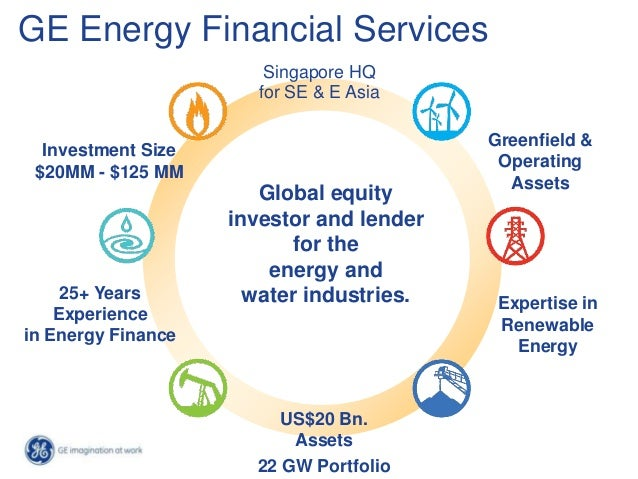 09 02 2012 General Electric In Mongolia Products And