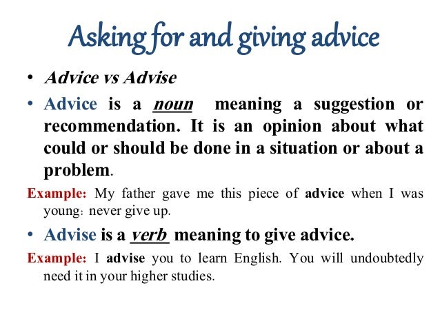 Printables Advice Meaning and advice meaning scalien advise scalien