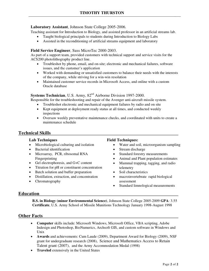 Medical Assistant Resume Sample Medical Assistant Resume Sample Sample  Resume For Medical Assistant  Biology Resume
