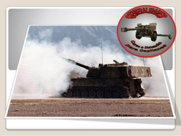 Apoyar y proteger mediante el fuego a las fuerzas de combate en acciones terrestres, destruyendo o neutralizando al enemig...