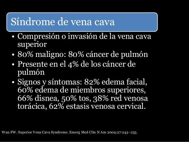 Principales sitios de metástasis Sitio de metástasis Porcentaje (%) Hueso 30 Suprarrenal 6 Medula Ósea 17-34 Hígado 30 Gan...