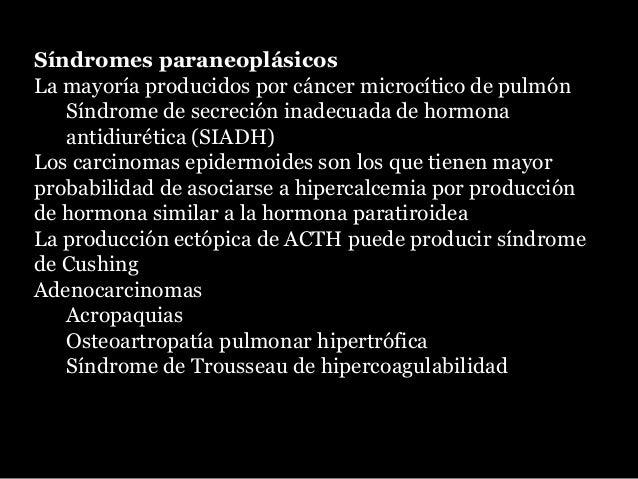 Diseminación linfática A través del sistema linfático hasta ganglios linfáticos vecinos o distantes La diseminación linfan...