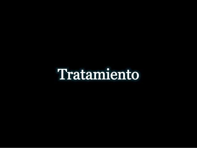 Quimio/radioterapia • Los esquemas mas usados previo a la cirugía: Cisplatino+etopósido y cisplatino+vinblastina • De mane...