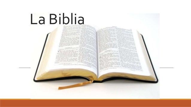 El Matrimonio La Biblia Reina Valera : Generalidades de la biblia