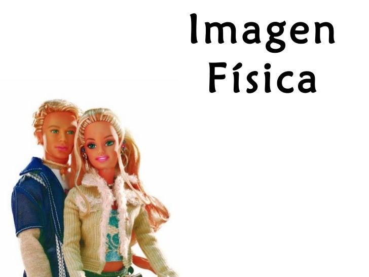 Imagen Física