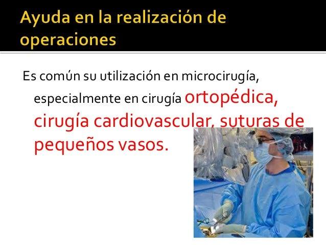 Generalidades de laparoscopia Slide 3