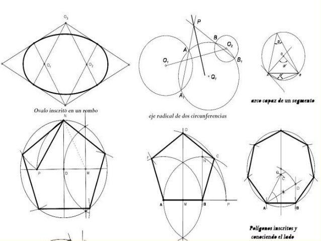 Generalidades manual de_autocad_2013