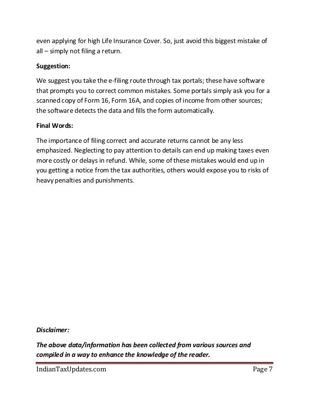 Income tax return cover letter bookcritic for Tax refund letter template