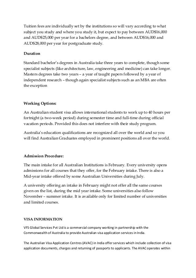 Proposal Essay Topic My Dog Essay Write Scholarship English Essays On Different Topics also Research Essay Proposal Template  Word Essay On Responsibility In The Military Example Essay Papers