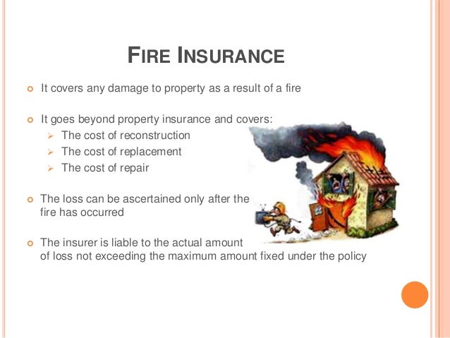 Will Insurance Cover Car Fire
