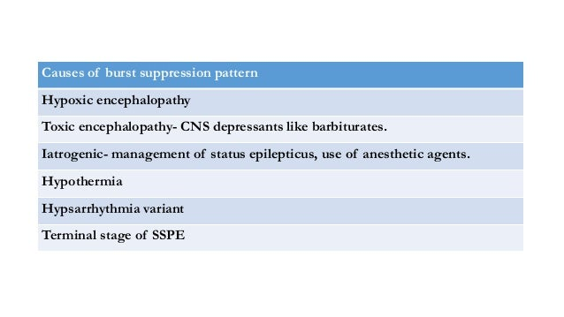 The Frequency of Epileptiform Discharges in Celiac Disease ...