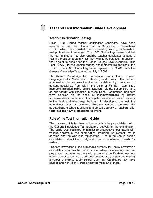 Global business strategy custom essay helper