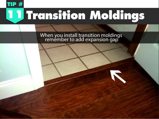 Install laminate flooring expansion gap thefloors co for Hardwood floors expansion gap