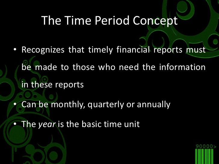 Introduction to financial accounting ppt download.