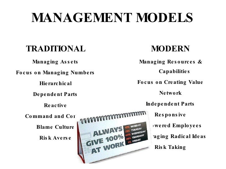 traditional public administration model Contemporary public human resource management systems: patronage, civil service, privatization,  traditional model.