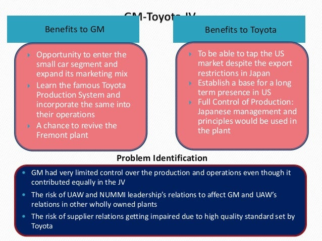 General motors benefits package for Uaw fca ford general motors legal services plan