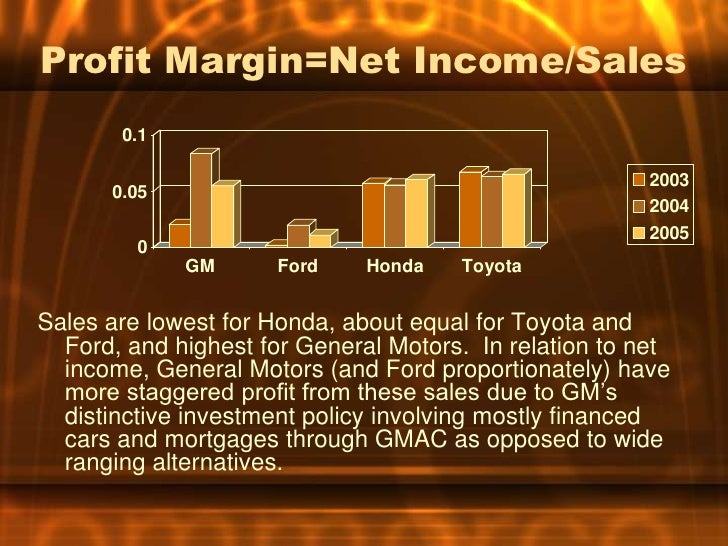 General motors corporation2 for General motors retirement benefits