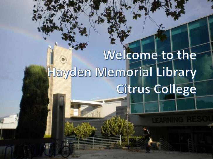 Full-time Faculty Librarians    Sarah Bosler                Lanette Granger    Public Services Librarian   Systems/Technic...