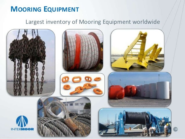 FOUNDATION EXPERIENCE HIGHLIGHTS •   40+ Suction pile projects to date •   140+ Mooring Piles Worldwide •   50+ Foundation...