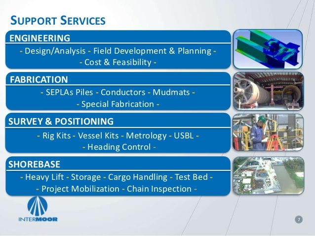 SAFETY   Key Elements          Strong Management Commitment                                 HSE Policy                    ...
