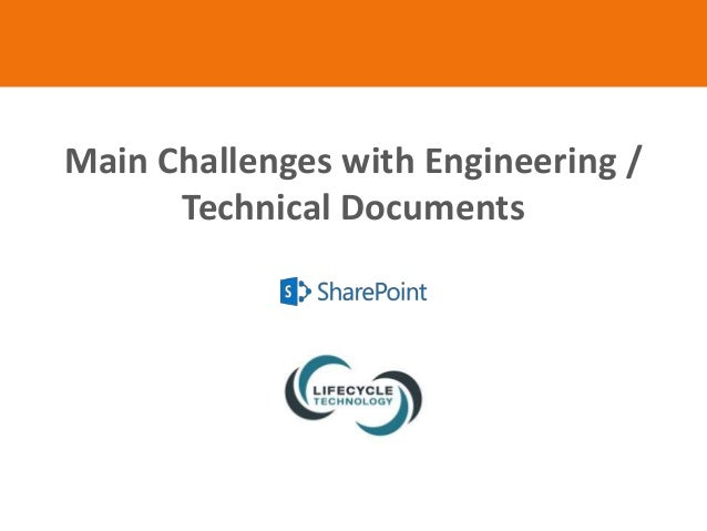 using sharepoint for document control