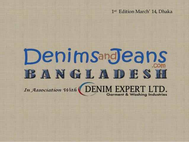 1st Edition March' 14, Dhaka