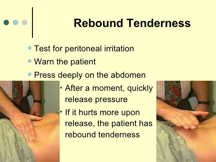 General Physical Assessment  General Physica...
