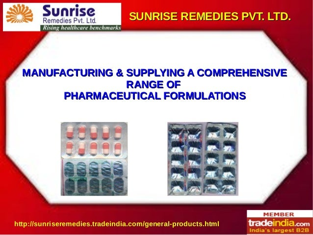 General Products Exporter, Manufacturer,Ahmedabad,Gujarat,India