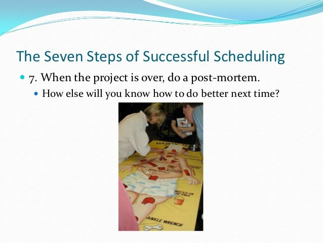 task scheduling methods for composable and Abstract multiprocessor task scheduling plays a fundamental role in parallel applications and distributed networks all of the methods for this kind of scheduling are.