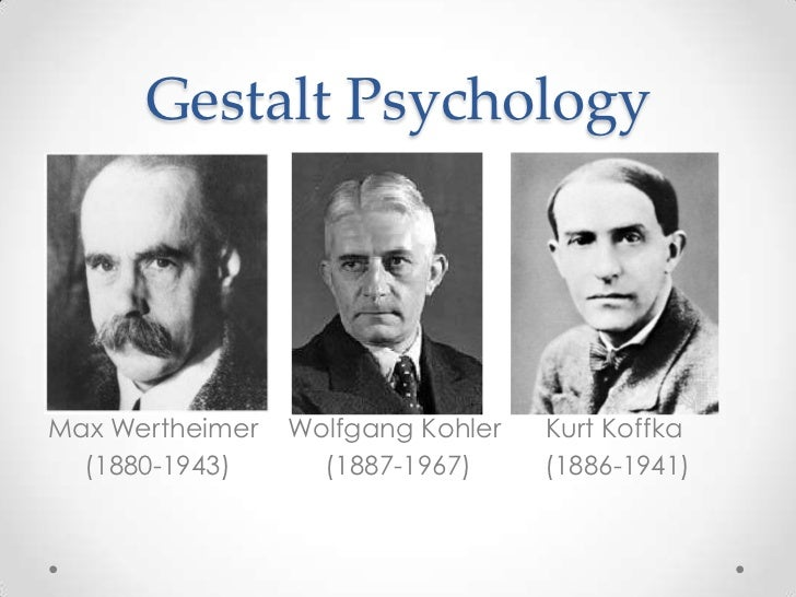 general psych The masters degree program in general psychology at the new school is designed to give students critical knowledge and covers such areas as personality, social, developmental, and abnormal.
