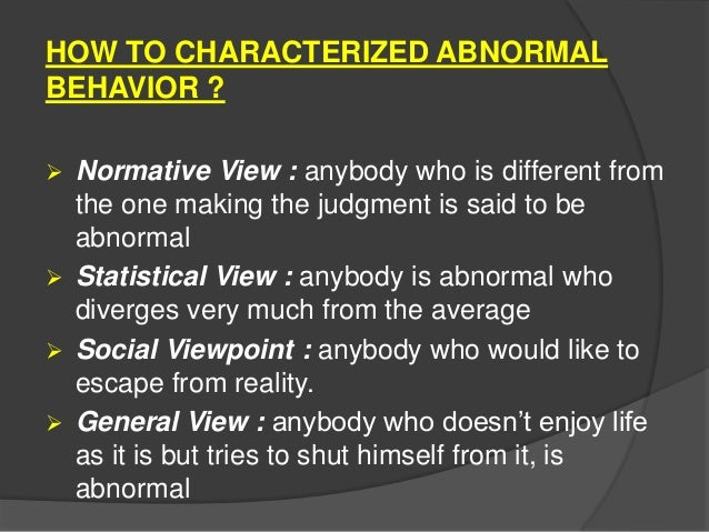 General psychology pptx