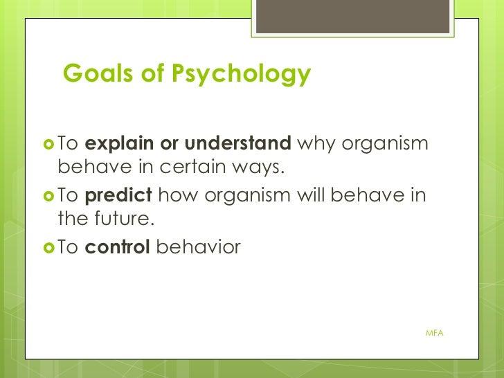 psychology chapters 13 David myers psychology chapter 13 study guide david myers psychology chapter 13 study guide - title ebooks : david myers psychology chapter 13 study.